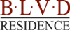 BLVD residence