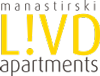 Manastirski L!VD Apartments